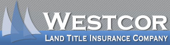 Westcor Title Insurance Company